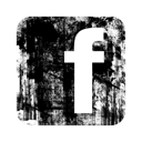 097668-facebook-logo-square