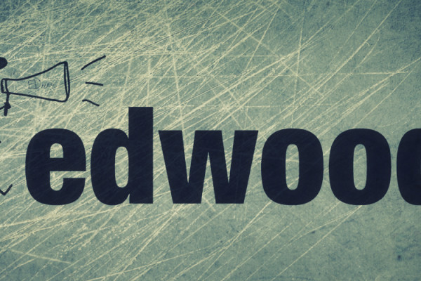 HEADEDWOOD