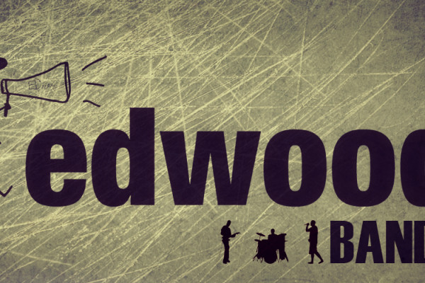 HEADEDWOODBANDS