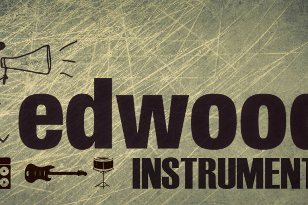 HEADEDWOODinstrumens
