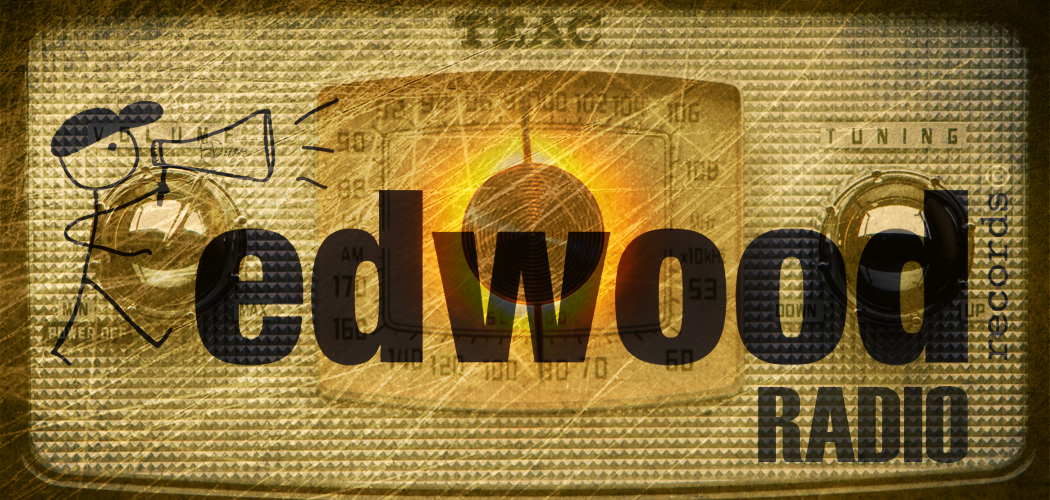 HEADEDWOODradio