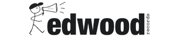 Edwood Records - Un nuovo sito targato WordPress