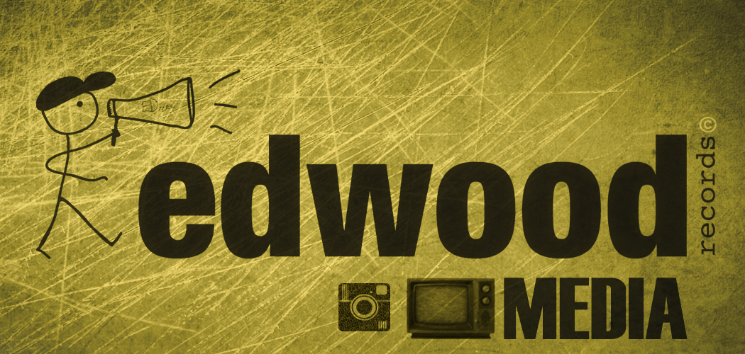 HEADEDWOODMEDIA