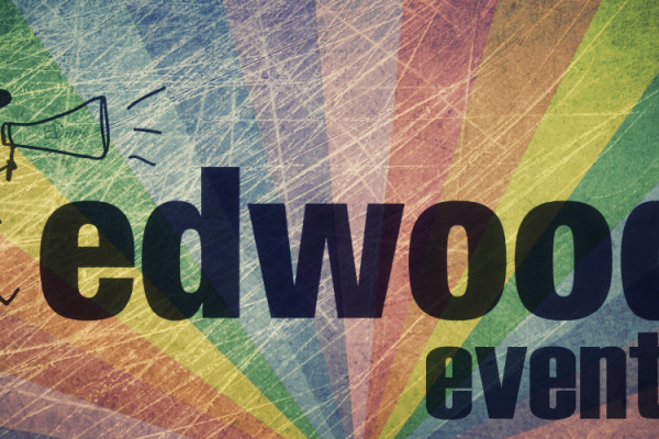 HEADEDWOODevents